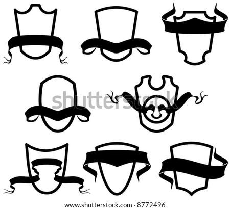 Logo design guru ideas match create logo stock vector for Draw your own logo