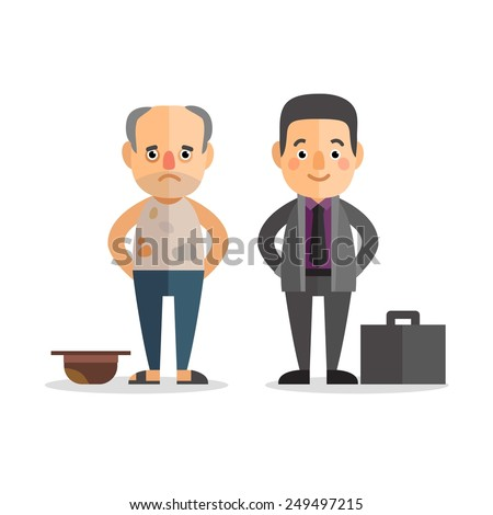 Wealthy Woman Stock Illustrations – 1,166 Wealthy Woman Stock  Illustrations, Vectors & Clipart - Dreamstime