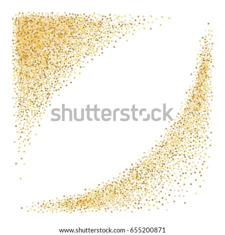 rich premium vector sparkling