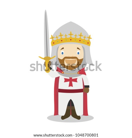 richard i of england the