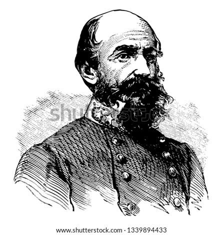 richard stoddert ewell 1817 to