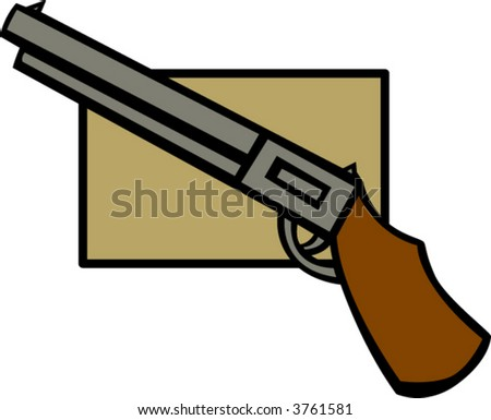 rifle gun drawing. what A+rifle+gun Guns, weapons free step-by-step drawing tutorial will