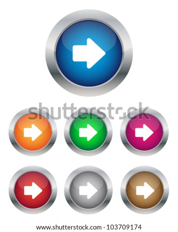 Right arrow buttons