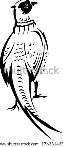 Hunting And Fishing Free Vector Art - (185 Free Downloads)