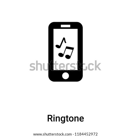 Music logo Random Royalty-Free Vectors | Imageric com