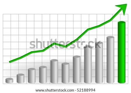 Risen graph