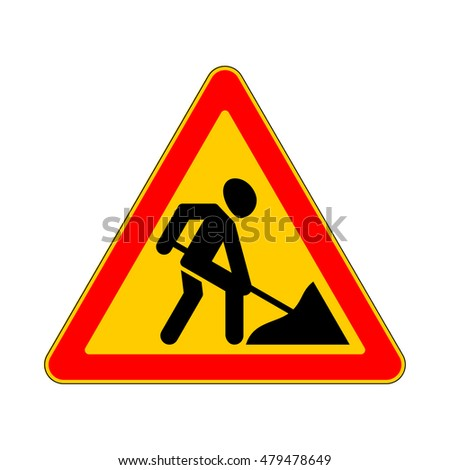 Online Road Sign Test  Road Signs and Traffic Signals