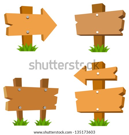 stock-vector-road-signs-135173603.jpg