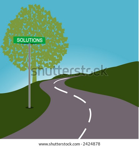 Roadsign SOLUTIONS