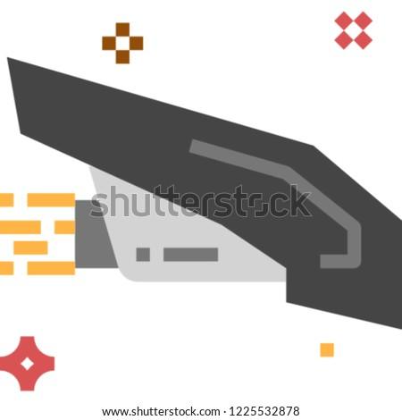 rocket spacecraft technology