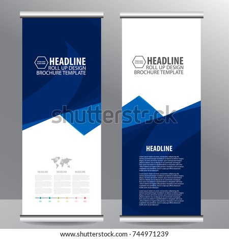 stock-vector-roll-up-business-brochure-flyer-banner-design-vertical-template-vector-cover-presentation