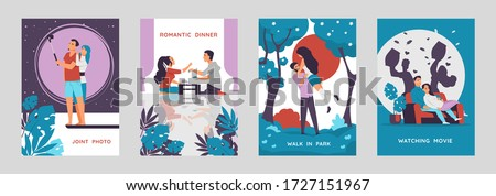 romantic couples posters