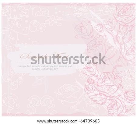 wedding cards ai