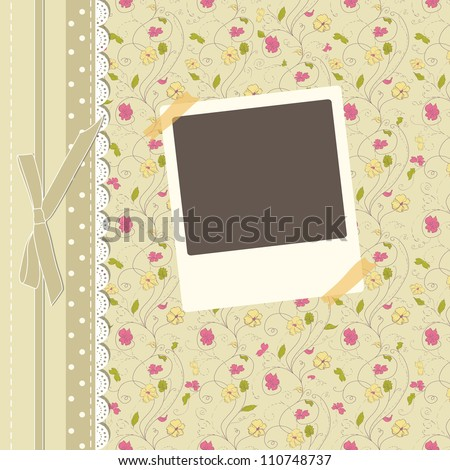 save to a lightbox please login to organize photos in lightboxes you ...