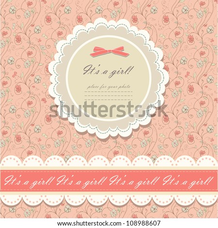 Wedding pink labels vector download free vector art stock romantic scrapbooking with your text for invitation greeting birthday label postcard stopboris Images