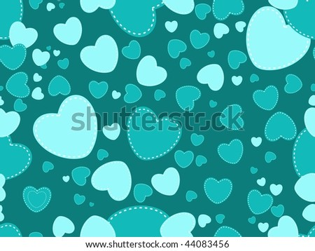 wallpaper heart shape. heart shape background,