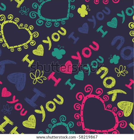 pictures of love hearts download. quality heart download