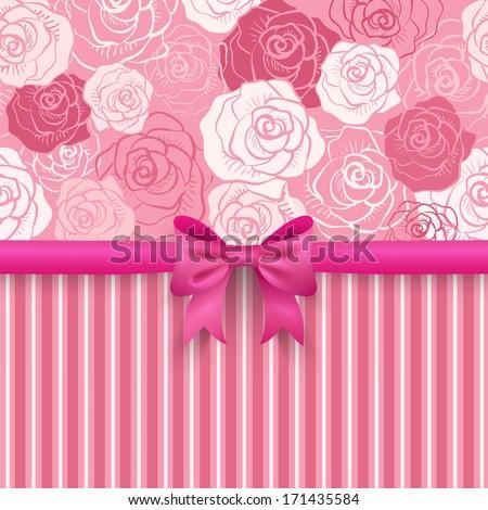 PANTONE COLOR pantonecolor on Pinterest