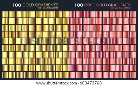 Golden Gradients For Photoshop Free Photoshop Brushes At Brusheezy