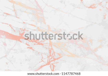 stock-vector-rose-gold-marble-vector-background-design-template-for-wedding-invitation-card-and-product-cover
