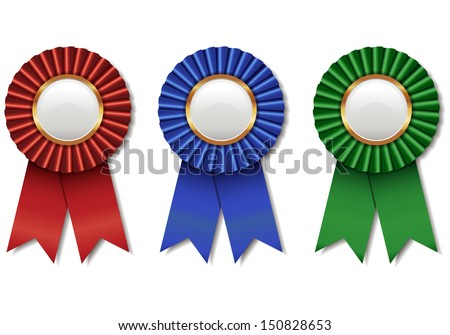 free vector award ribbon download free vector art stock graphics rh vecteezy com first prize ribbon clip art first second and third place ribbon clipart