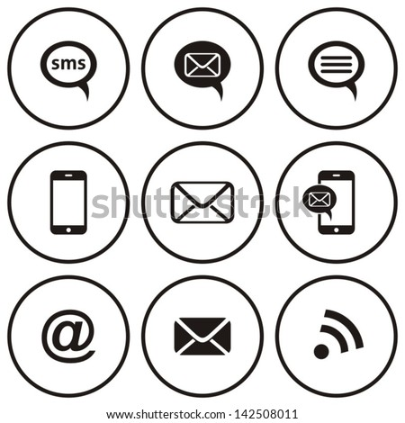 Round Webmail