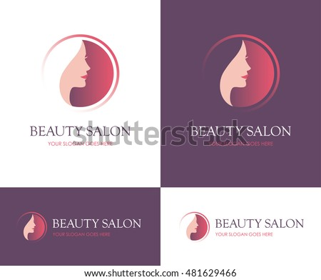 Discount beauty center coupon