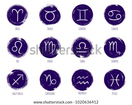 Pisces Sign Download Free Vector Art Stock Graphics Images
