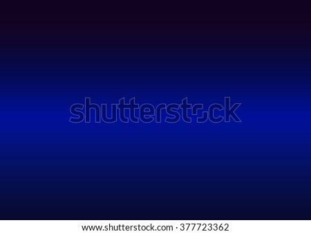 royal blue blur background