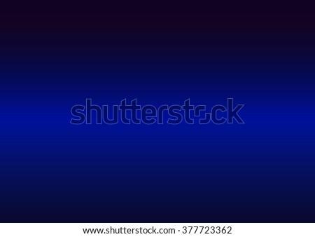 royal blue blur background