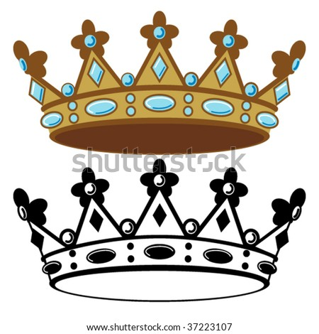 princess crown tattoos designs. princess crown tattoo designs.