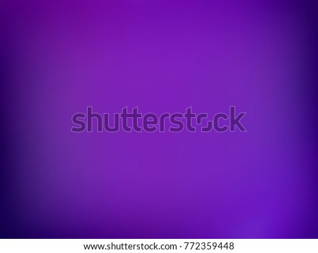Royal dark and bright purple background. Ultra violet wallpaper. Trendy color-2018.
