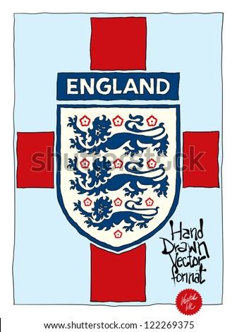 royal english standard