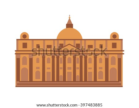 royal palace architecture
