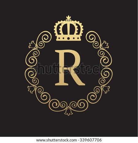 real royalty crowns. Black Bedroom Furniture Sets. Home Design Ideas