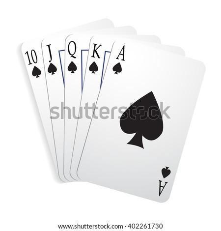 Un poker di pistole 1967