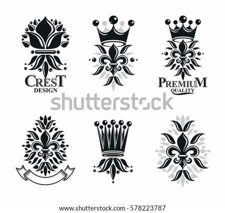 Armenian Coat Of Arms Download Free Vector Art Stock Graphics