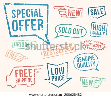 Quality Free Images Rubber stamps new sale free