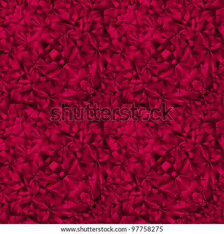 ruby gem texture seamless