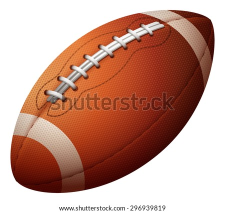 stock-vector-rugby-ball-alone-on-a-white-background