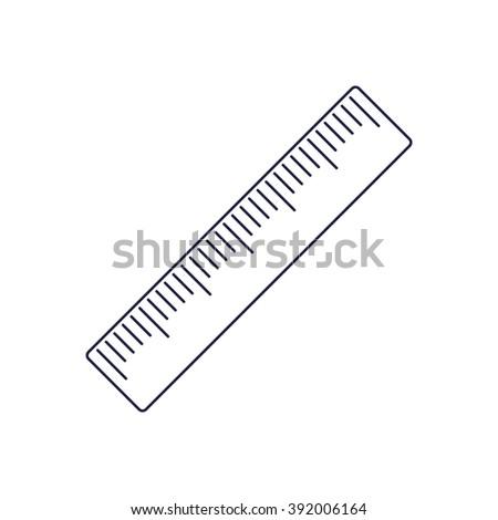 ruler Icon JPG