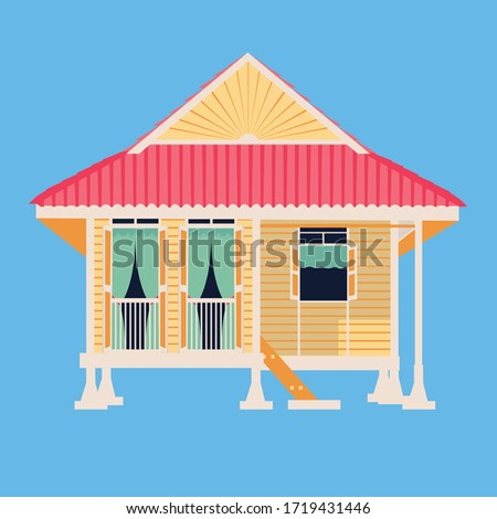 rumah find and download best transparent png clipart images at flyclipart com transparent png clipart images