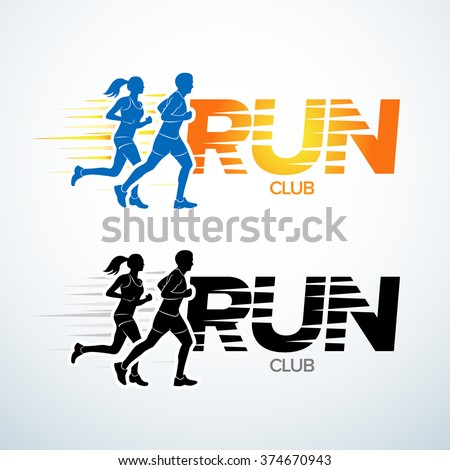 Run 25 free vector graphic images free vectors for Club piscine sport fitness