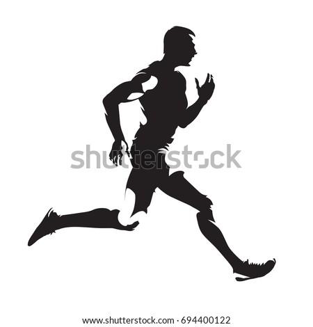 Ketogenic Ultra Marathon   All About Ketogenic Diet