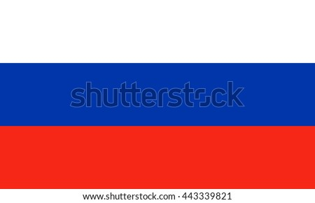 russia flag national russian