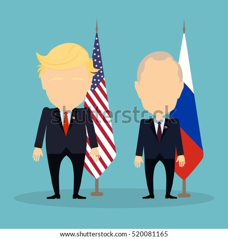 russia november 21  2016