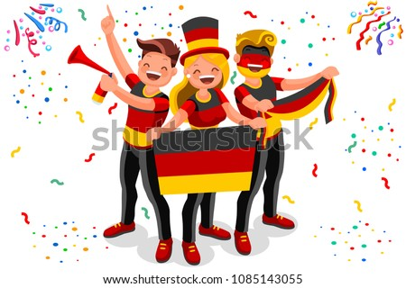 russia 2018 world cup  germany