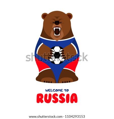 russian dolls matryoshka in