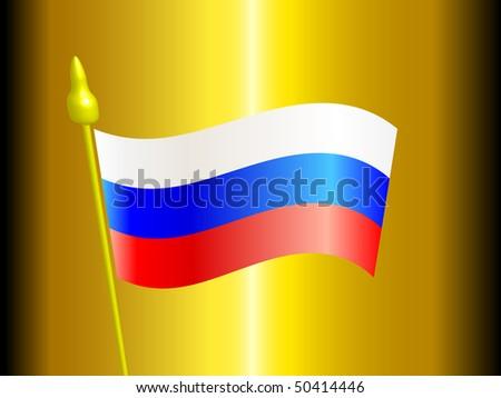 stock-vector-russian-flag-50414446.jpg