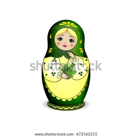russian nested doll   russian
